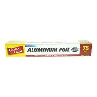 Glad Aluminium Foil 75 Sq. Ft