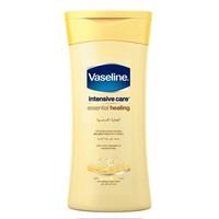 Vaseline Intensive Care Healing Body Lotion 200ml