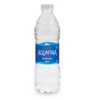 Aquafina Bottled Drinking Water 500ml