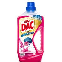 DAC Multipurpose Cleaner Rose 1L