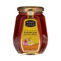 Al Shifa Honey Natural 500GR