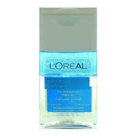 L'Oreal ParisMake-Up Remover Eyes & Lips 125ml