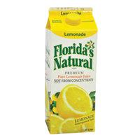 Florida's Naturals Lemonade Juice 1.8L