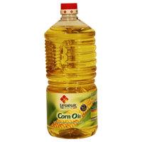 Lesieur Corn Oil 2L