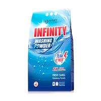 Infinity Powder Washing Detergent 5KG
