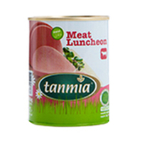 Tanmia Beef Luncheon 340GR