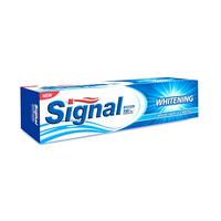 Signal Toothpaste Whiter Teeth 50ML