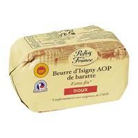 Reflets de france unsalted butter soft 250 g