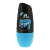 Adidas Anti-Perspirant Roll On Ice Dive 50ml