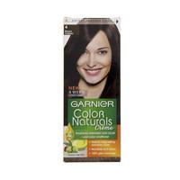 Garnier Color Naturals Brown No 04