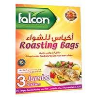 Falcon Jumbo Roasting Bags Pack of 3