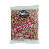Sona's Peanut Roasted 200g