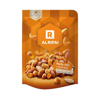 Al Rifai Kernel Party Mix 300GR