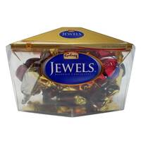 Galaxy Jewels Assorted Chocolate 200g