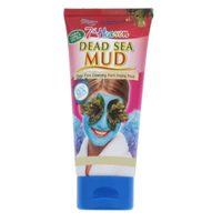 Montagne Jeunesse 7th Heaven Dead Sea Mud Mask 100g