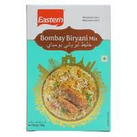Eastern Bombay Biryani Mix 60g