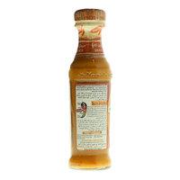 Nando's Peri Peri Sauce 125g