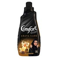 Comfort Abaya Concentrate Fabric Softener Passion For Oud 1.4L
