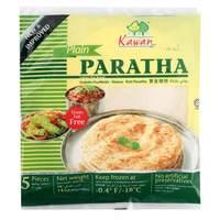 Kawan Plain Bread Paratha 400g