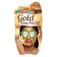 Montagne Jeunesse Golden Easy Pil off Mask 10ml
