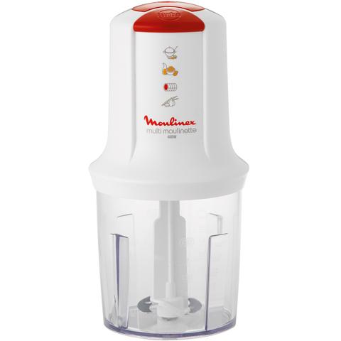 Buy Moulinex Chopper AT711161 Online - Shop Electronics