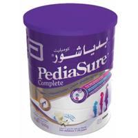 Pediasure Complete Vanilla Flavor Milk Powder 1.6kg