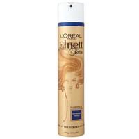 L'Oreal Paris Elnett Satin Hairspray Super Hold 400ml