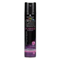 Schwarzkopf Taft Cashmere Power Hair Spray 250ml