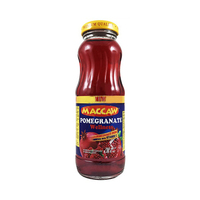 Maccaw Juice Pomegranate 250ML