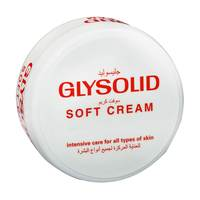 Glysoild soft cream 200 ml