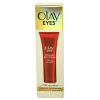 Olay Eyes Firming Eye Serum for Firmer and Brighter Skin 15ml