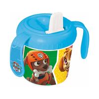 Toddler Premium Training Mug Paw Petrol 250ML