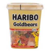 Haribo Gold Bears Fruits Jelly Candy 175g