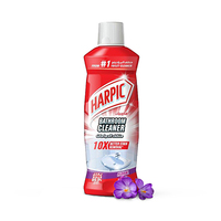 Harpic Bathroom Cleaner Floral 500ML