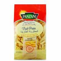 Panzani Penne Fresh Pasta 400g