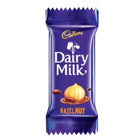 Cadbury Dairy Milk Hazelnut 90g