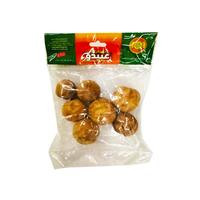 Abido Dried Lime 50GR