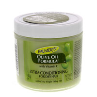 Palmer's Olive Oil Formula Extra Conditioning for Dry Hair 150g