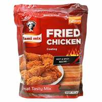 Eastern Sami Mix Hot And Spicy Fried Chicken Coating 450g