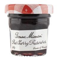Bonne Maman Red Cherry Preserves 30g
