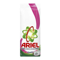 Ariel automatic downy laundry powder detergent touch of freshness scent 7 kg