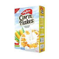 Poppins Corn Flakes 750GR