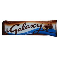 Galaxy Fruit And Nut 36g