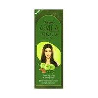 Amla Hair Oil Gold 200ML