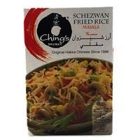 Ching's Schwan Fried Rice Masala 50g
