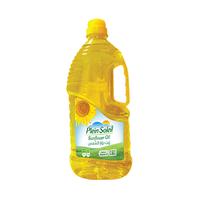 Plein Soleil Oil Sunflower 3L