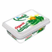 Pinar Organic Labaneh 180g