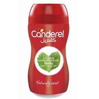 Canderel Green Low Calories Sugar 40g
