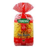 Panzani Macaroni Pipe Rigate 500g