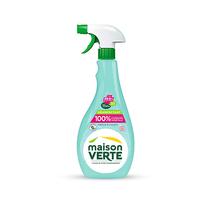 Maison Verte Desinfectant Spray 730ML